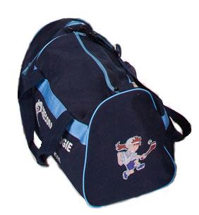 All-Seasons-Sportskit-bags