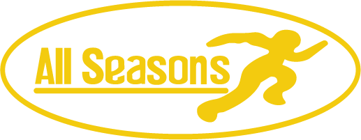 All-Season-Logo