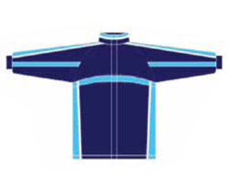 All-Seasons-Sports-Jackets-blue-cyan