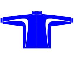 All-Seasons-Sports-Jackets-blue