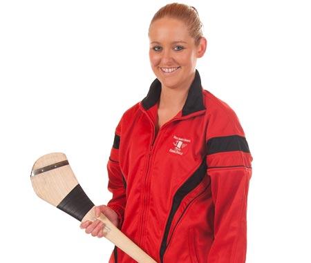 All-seasons-sports-jackets