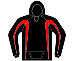 all-seasons-sports-clubs-heavyweight-hoodies-back-red