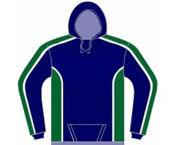 all-seasons-sports-clubs-heavyweight-hoodies-blue-green