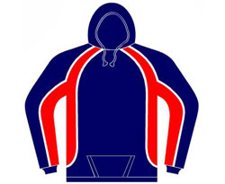 all-seasons-sports-clubs-heavyweight-hoodies-blue-red