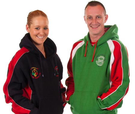 All-Seasons-Sports-heavyweight-Hoodies