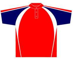 all-seasons-sports-polo-and-rugby-shirts-red-white
