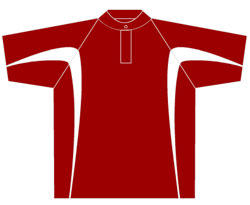all-seasons-sports-polo-and-rugby-shirts-red