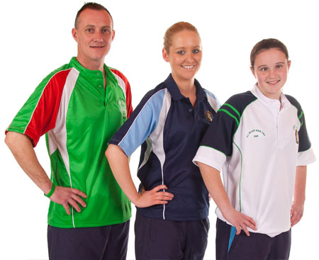 All-Seasons-Sports-polo-and-rugby-shirts