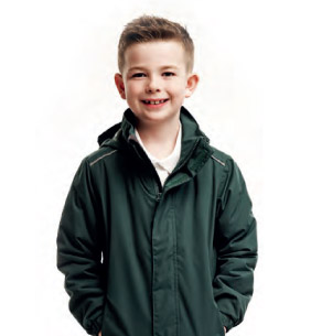 all-seasons-sports-school-jacket-t-2