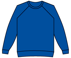 all-seasons-sports-school-sweatshirt-blue