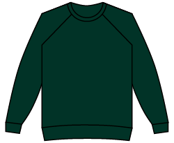 all-seasons-sports-school-sweatshirt-green