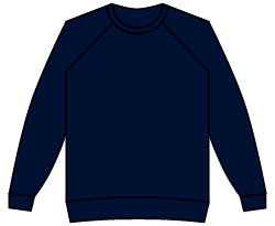 all-seasons-sports-school-sweatshirt-navy
