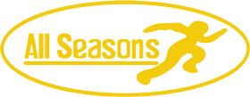 All Seasons Sport