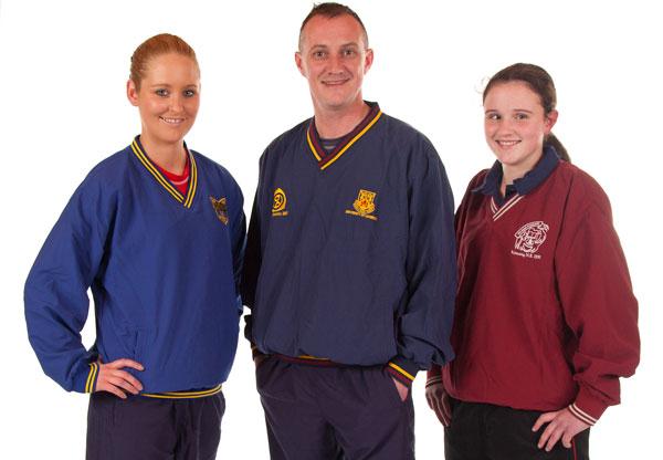 all-seasons-sports-club-windcheaters