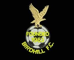 All-Seasons-Sports-Clubs-Embroidery-Crests-Birdhill-FC