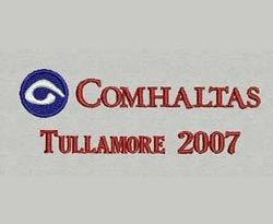 All-Seasons-Sports-Clubs-Embroidery-Crests-Comhaltas-Tullamore