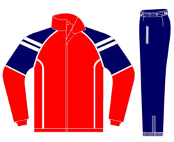 all-seasons-sports-clubs-tracksuits-red-blue-striped