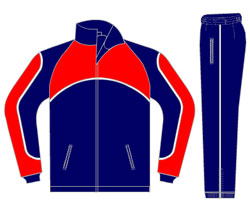 all-seasons-sports-clubs-tracksuits-red-navy