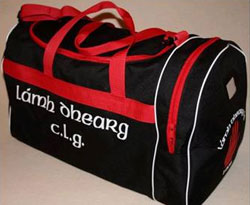 all-seasons-sports-clubs-kit-bags-balck-red