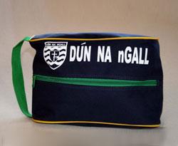 all-seasons-sports-clubs-kit-bags-boot-bag