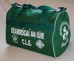 all-seasons-sports-clubs-kit-bags