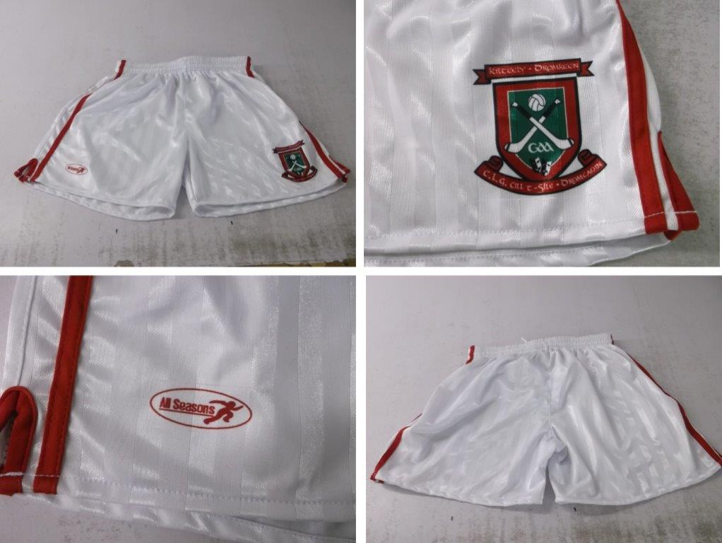 All-Seasons-Sports-custom-shorts