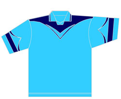 all-seasons-sports-gaa-jersey-navy-blue