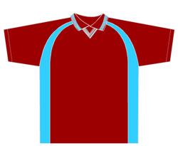 all-seasons-sports-gaa-jersey-red-blue