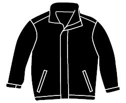 all-seasons-sports-school-jacket-black