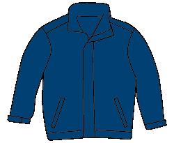 all-seasons-sports-school-jacket-blue