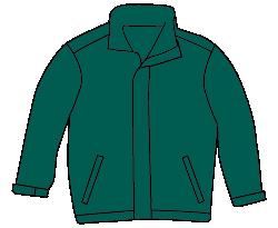 all-seasons-sports-school-jacket-green
