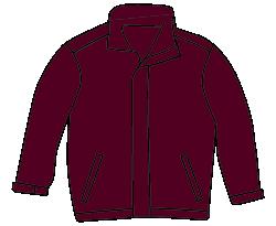 all-seasons-sports-school-jacket-maroon