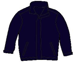 all-seasons-sports-school-jacket-navy