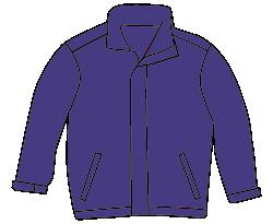 all-seasons-sports-school-jacket-purple