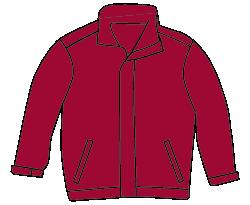 all-seasons-sports-school-jacket-red