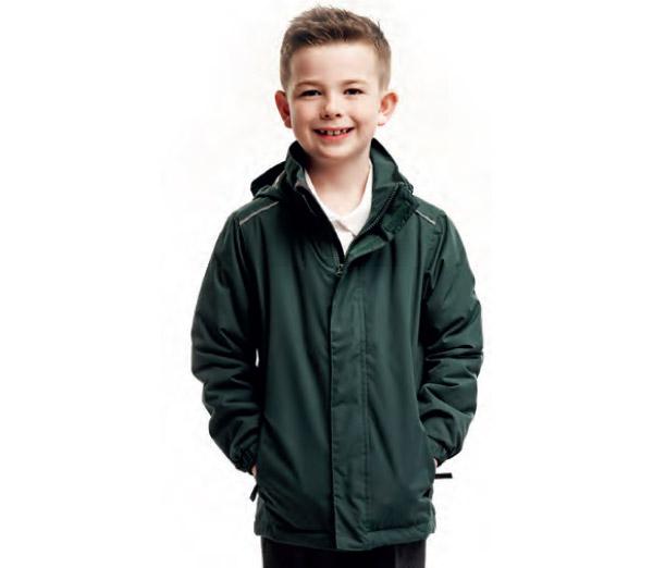 all-seasons-sports-school-jacket