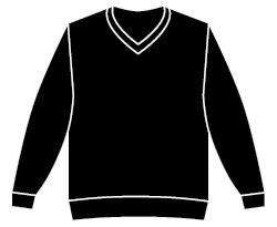 all-seasons-sports-school-uniform-black