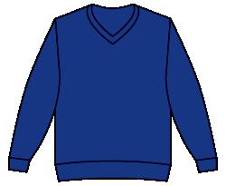all-seasons-sports-school-uniform-blue