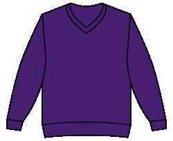 all-seasons-sports-school-uniform-dark-purple