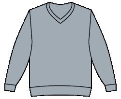 all-seasons-sports-school-uniform-gray
