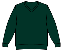 all-seasons-sports-school-uniform-green