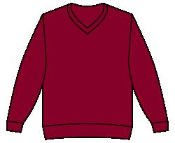 all-seasons-sports-school-uniform-maroon