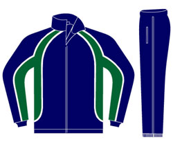 all-seasons-sports-school-uniform-navy-green