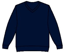 all-seasons-sports-school-uniform-navy