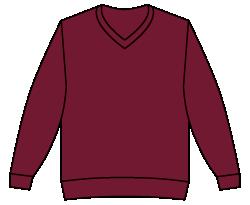 all-seasons-sports-school-uniform-purple