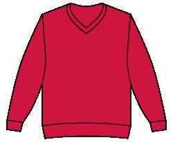 all-seasons-sports-school-uniform-red
