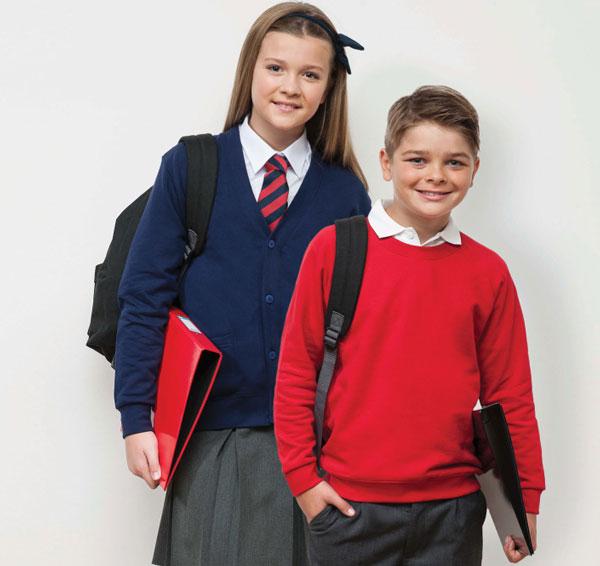 All-Seasons-Sports-school-uniform