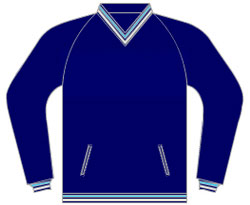 All-Seasons-Sports-windcheater-blue