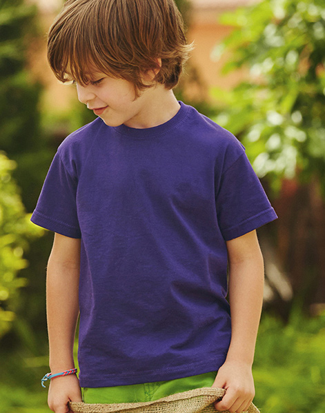 all-sesons-sport-fruit-of-the-loom-kids-valueweight-t-shirt-ss28b