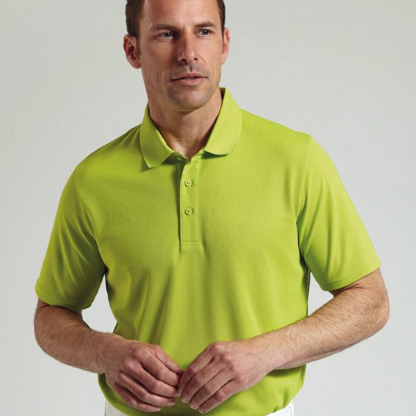 all-seasons-sport-glenmuir-performance-pique-plain-polo